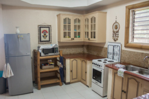 Siquijor IMG 0353 300x200 - Mango Tango - Guest House