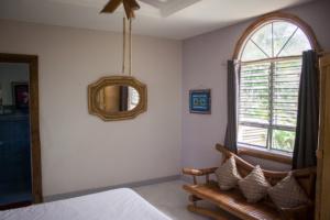 Siquijor IMG 0460 300x200 - Mango Tango - Guest House