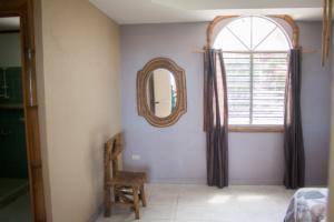 Siquijor IMG 0473 300x200 - Mango Tango - Guest House