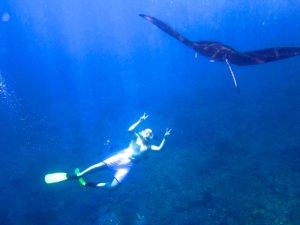 Siquijor IMG 2544 300x225 - Apo - Diver