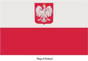 Siquijor Poland 2008 Flag 300x208 - Mango Tango - Guest House