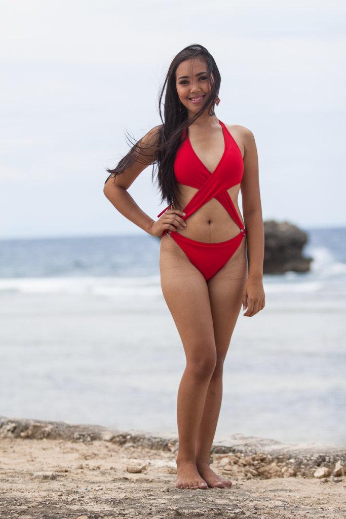 Siquijor IMG 1331 683x1024 - Miss San Juan - 2016