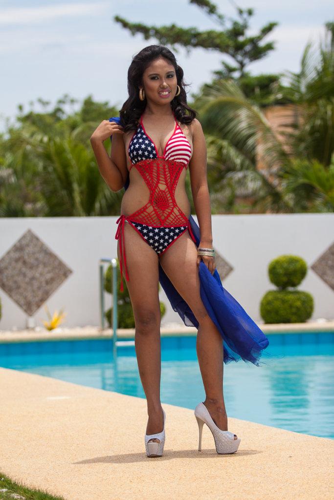 Siquijor IMG 1447 683x1024 - Miss San Juan - 2016