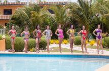 Siquijor IMG 1478 214x140 - Miss San Juan - 2016