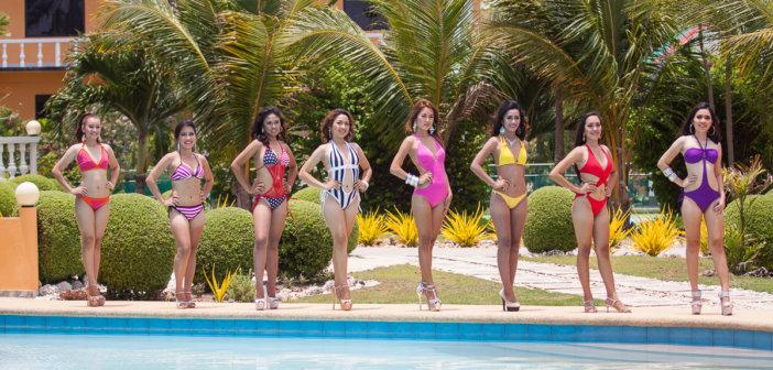 Siquijor IMG 1478 702x336 - Miss San Juan - 2016