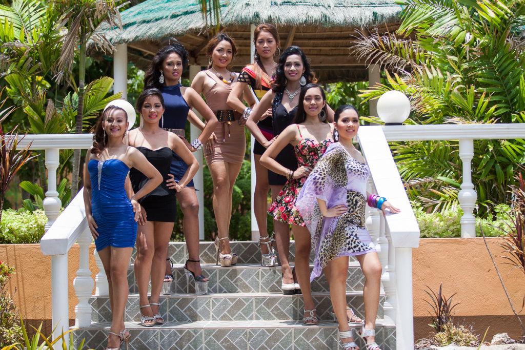 Siquijor IMG 1566 1024x683 - Miss San Juan - 2016