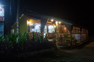 Siquijor IMG 2799 300x200 - Marco Polo - pasta & pizza