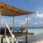 Siquijor 79433520 150x150 - 6 Best Resort in Siquijor Island !