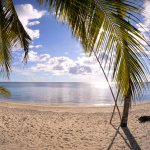 Siquijor Coconut Grove Beach Resort Beach View 150x150 - 6 Best Resort in Siquijor Island !