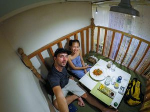 Siquijor G0068530 300x225@2x 300x225 - Dumaguete – what to visit, where to eat?