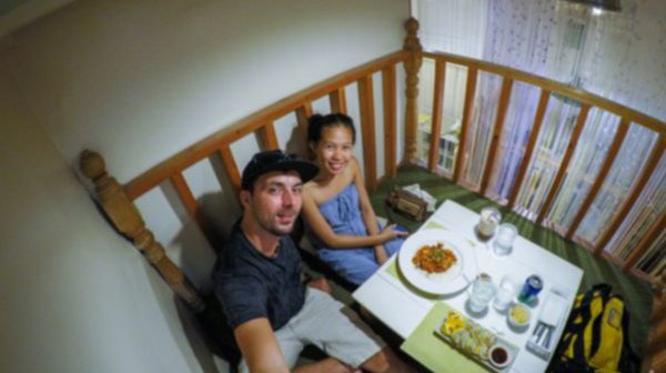 Siquijor G0068530 300x225@2x 600x336 - Dumaguete – what to visit, where to eat?