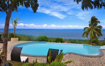 Siquijor Infinity Heights Resort02 343x215 - 6 Best Resort in Siquijor Island !
