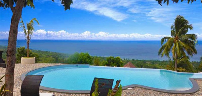 Siquijor Infinity Heights Resort02 702x336 - 6 Best Resort in Siquijor Island !
