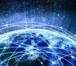 Siquijor internet shutterstock 1366x576 110x96 - home