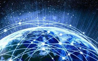 Siquijor internet shutterstock 1366x576 343x215 - Internet in The Philippines