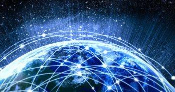 Siquijor internet shutterstock 1366x576 351x185 - home
