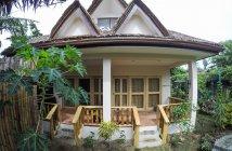 Siquijor GOPR9393 214x140 - Windjammer Cottage - South