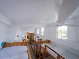Siquijor G0049874 300x225 - Fazenda Dormitory
