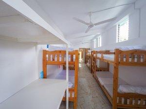 Siquijor GOPR9852 300x225 - Fazenda Dormitory