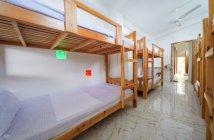 Siquijor GOPR9861 214x140 - Fazenda Dormitory