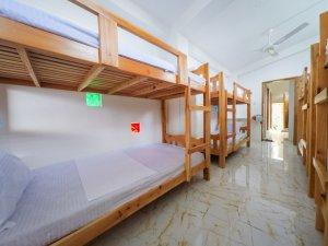Siquijor GOPR9861 300x225 - Fazenda Dormitory