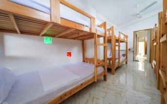 Siquijor GOPR9861 343x215 - Fazenda Dormitory
