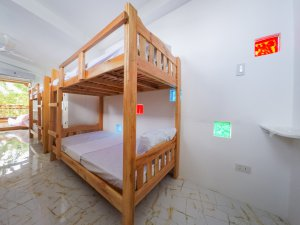 Siquijor GOPR9887 300x225 - Fazenda Dormitory