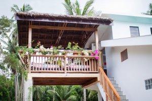 Siquijor IMG 5672 300x200 - Fazenda Dormitory