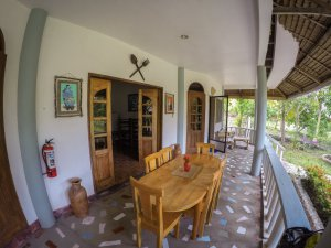 Siquijor GOPR9945 300x225 - Chelles Guest House