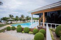 Siquijor IMG 1195 214x140 - Gold View Beach Resort
