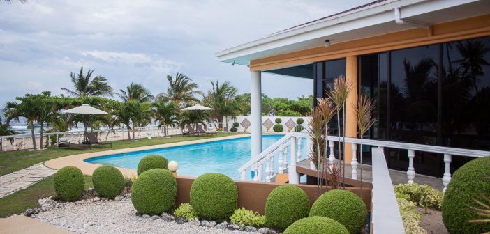 Siquijor IMG 1195 702x336 - Gold View Beach Resort