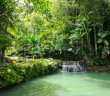Siquijor IMG 20170717 125516 110x96 - home