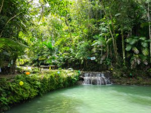 Siquijor IMG 20170717 125516 300x225 - Cabugsayan Falls