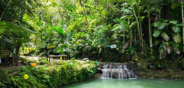 Siquijor IMG 20170717 125516 702x336 - Cabugsayan Falls