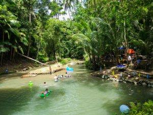 Siquijor IMG 20170717 125715 300x225 - Cabugsayan Falls