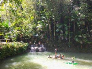 Siquijor IMG 20170717 132449 300x225 - Cabugsayan Falls