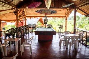 Siquijor IMG 1325 300x200 - Legends Resort