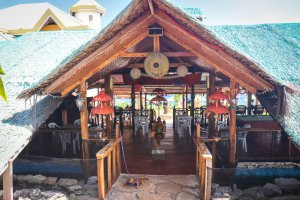 Siquijor IMG 1337 300x200 - Legends Resort