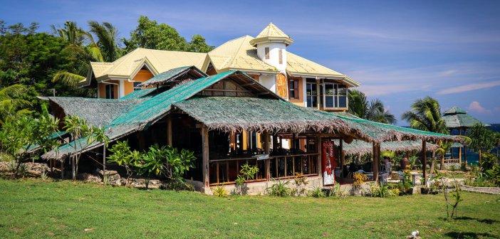 Siquijor IMG 1343 702x336 - Legends Resort