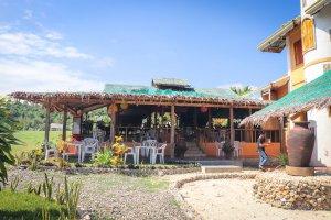 Siquijor IMG 1357 300x200 - Legends Resort