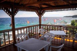 Siquijor IMG 1366 300x200 - Legends Resort