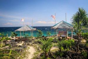 Siquijor IMG 1397 300x200 - Legends Resort