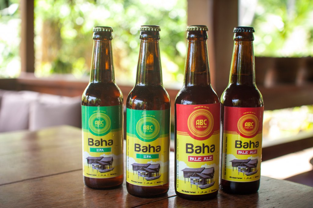Siquijor IMG 5731 1024x682 - Craft beer on Siquijor