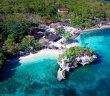 Siquijor Salagdoong Beach 110x96 - home