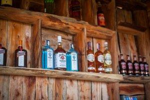 Siquijor IMG 6745 300x200 - Republika - Beach Bar