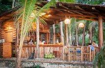 Siquijor IMG 6803 214x140 - Republika - Beach Bar