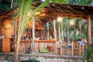 Siquijor IMG 6803 300x200 - Republika - Beach Bar