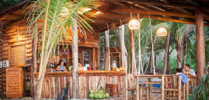 Siquijor IMG 6803 702x336 - Republika - Beach Bar