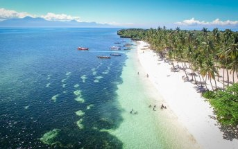 Siquijor 25289554 824218724417596 2556968356421714443 n 343x215 - 10 things you should do while visiting Siqujor!