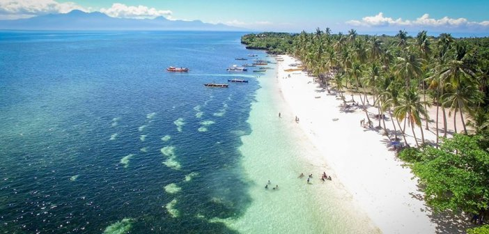 Siquijor 25289554 824218724417596 2556968356421714443 n 702x336 - 10 things you should do while visiting Siqujor!